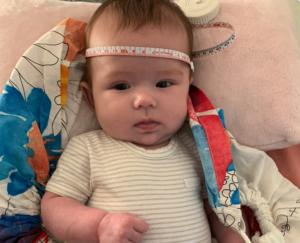 Kind en gezin blog