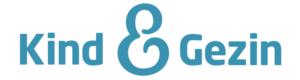 logo-Kind-en-Gezin