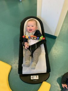 spelen kinderopvang blog sarah mama