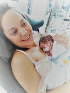 gastenblog prematuur vroeggeboorte mama blog ouderschap