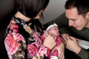 prematuur naar huis blog gastenblog mama sarah
