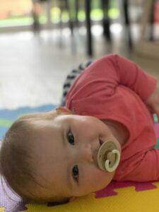 speen tut momsarahwithlove blog mama ouderschap