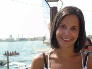 voorstelling gastenblog mama sarah voreggeboorte prematuur