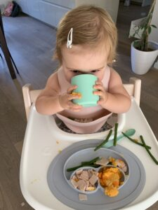 momsarahwithlove voeding groenten fruit blog mama