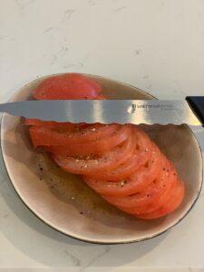 tupperware momsarahwithlove tomatenmes blog eten