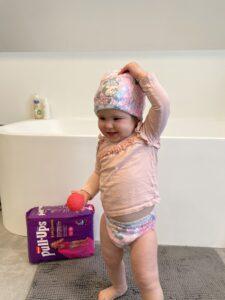 huggies blog momsarahwithlove ouderschap