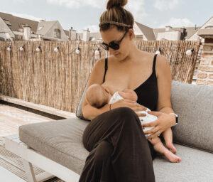 momsarahwithlove borstvoeding borst newborn mama blog eerlijk